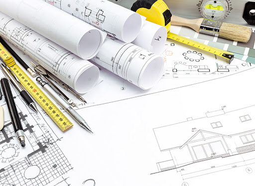 Construction Project Specification, Bids, And Contracts(1)
