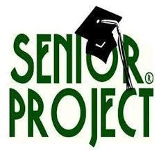 Senior Project Architectural 2(1)