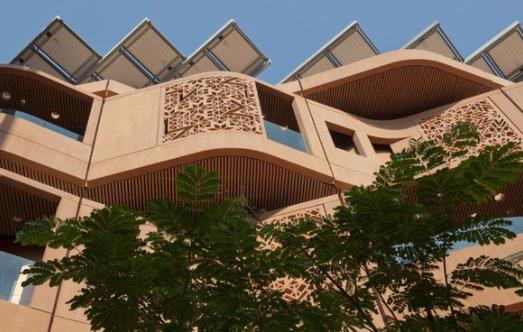 Architectural Design Studio 3 (Sustainable)(1)